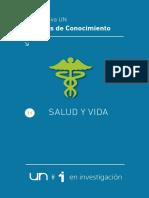 11-salud-vida.pdf