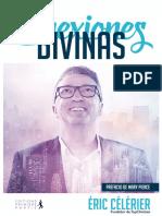 Conexiones_Divinas