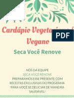 Cardapio-Vegetariano.pdf