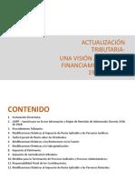 PRESENTACIÓN-LEY-FINANCIAMIENTO.pdf