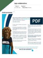 Sustentación Trabajo Colaborativo_ Cb_primer Bloque-fluidos y Termodinamica-[Grupo1]