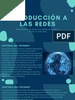 Presentado Por Brian Alejandro Bastidas y Joseph Stiven Cruz