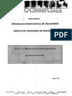 decd_1976 (1).pdf