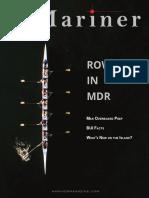 Mariner Issue 201
