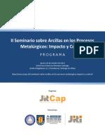 179147643-Programa-II-Seminario-sobre-Arcillas-en-los-Procesos-Metalurgicos-Impacto-y-Control.pdf