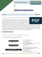 FIBERHOME___Switch Datasheet-V30R203.pdf