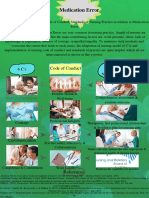 e-poster  clinical project