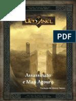 03 - Assassinato e Mau Agouro (1).pdf