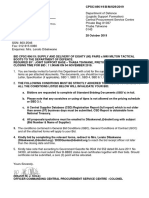 RFQ - M40 Milton Tactical Boots.pdf