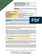 Formato Estudios Previos CPS 2018 LUISA MONTOYA