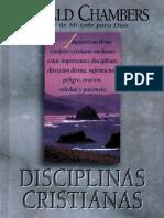 f4c85345-651e-4848-9cfa-6cbfec17cc76.pdf