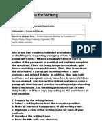 paragraph-frames-2.doc
