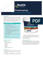 bostik-powerplug-tds-rev1.pdf