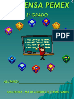 3grado-120524090340-phpapp01