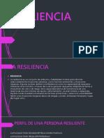 0 La Resilienciassds