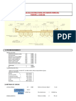 03-DiseñoPuente Madera 6.6m OK