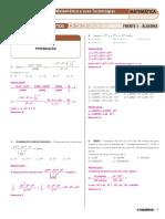cad_C1_exercicios_3serie_1opcao_1bim_matematica.pdf