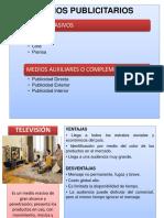 diapos de medios publicitarios k.pptx