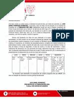Carta de solicitud  Gobernacion.docx