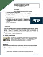 F1-AP1-GA02 UML1 - TPS-lista.docx