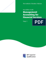 Management-Accounting-for-Financial-Services-Stage-3.pdf