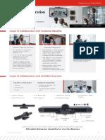 CU360 Sales-Guide Final