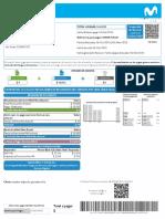 Factura_1573237719808.pdf