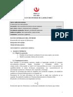 EV41_MA466_L6_Díaz.docx