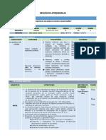 SESIÓN DE APRENDIZAJE N° 5.pdf