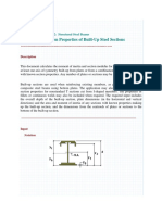 2.3 Section Properties of Built-Up Steel Sections.pdf
