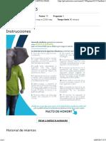 QUIZ 1-SEMANA 3- MATEMATICAS FINANCIERAS.pdf