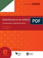21 MANUALES DE MEDICINA NUCLEAR.pdf