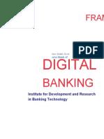 Digital Banking Framework_Ebook