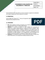 PSST-13 Control Dispositivos de Seguimiento y Medicion.docx