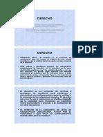 MATERIAL ESTUDIO DERECHO.docx