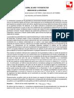 Informe Carril de Aire Grupo4 (10) (1)