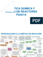 1.1 Cinetica Quimica