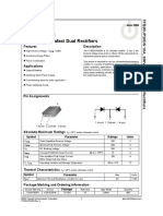 ffb20up20dn-1192064.pdf