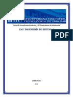 285441411-informe-de-laboratorio-Electroiman.docx