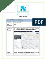 Plan de Negocios Ionalwater(1)