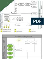 Gestión_del_conocimiento_Vadillo.pdf