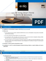 Building Automation Solution V10 171022