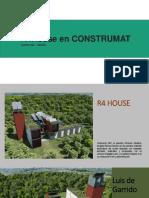 Edificio Sostenibles 3