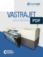 VastraJet_UserManual