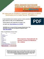 346104933-Truco-Para-Ganar-Satochis-Automaticamente.docx