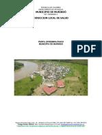 perfil epidemiologico del municipio de murindo.pdf