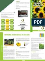 Bioenergy Brochure a4 Fr