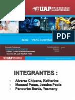 LOGISTICA-PERU_COMPRAS[1]