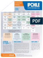 21.Constructor-Civil-web.pdf