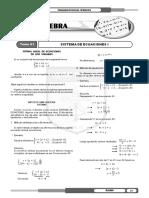 Álgebra_1°